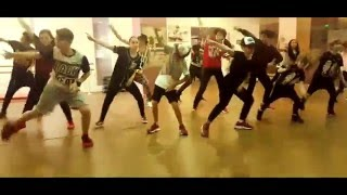 Tory Lanez  - N.A.M.E. | KennyGill Choreography