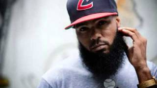 stalley - jungle feat freeway rashad lyrics new