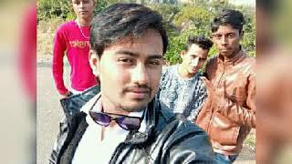 Yaar beli 2 || Latest new punjabi song || loaffer || Navjeet || full song 2018 ||