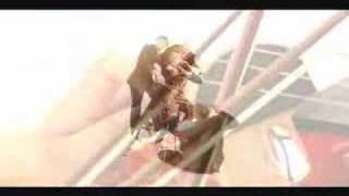 String Fever (Bolero)