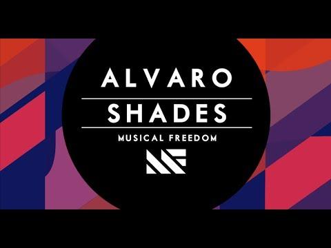 alvaro-shades-original-mix-musical-freedom