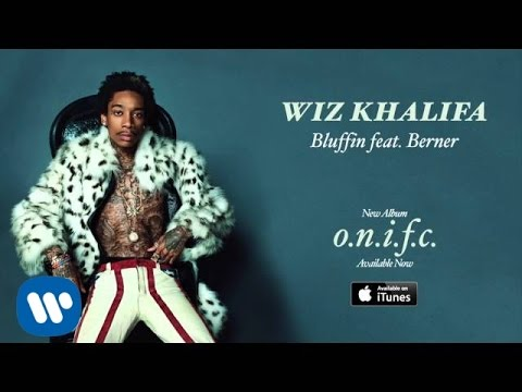 wiz-khalifa-bluffin-feat-berner-official-audio-atlantic-records