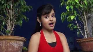 Jeene Lagi Hu / Suraj Hua Maddham (Mashup)/ Antara Nandy
