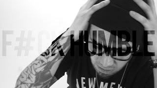 Fuck Humble