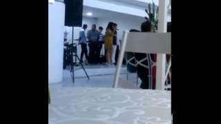 O tempo não pode apagar-Cassiane & Jairinho #sqn;)