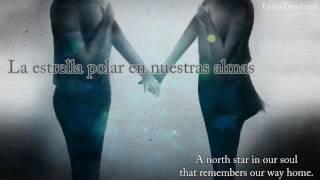 Body — Sleeping at last {Sub Español/Inglés}