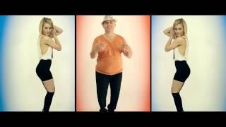 NICOLAE GUTA - Ea e tot ce vrea inima mea (VIDEO OFICIAL 2014)