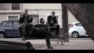 Maik, Kairo y R. Sosa - Tiempo Muerto - (Vuelvo a nacer / Airplanes Remake) 2013