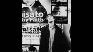 Oasis - Let's All Make Believe