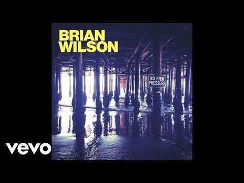 brian-wilson-our-special-love-audio-ft-peter-hollens-brianwilsonvevo