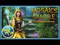 Video for Mosaics Galore Challenging Journey
