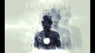Castle Of Glass - Linkin Park - Living Things (HD - 2012)