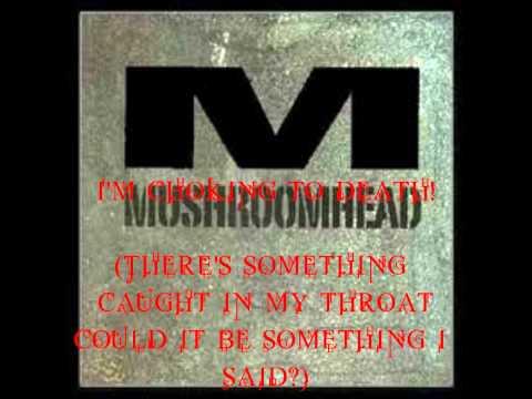 mushroomhead-43-lyrics-suicidenote-ep