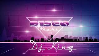 Nightcore Kungs Disco Night