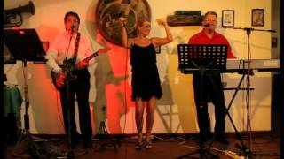 Sonor Band Brasov - Greek Song