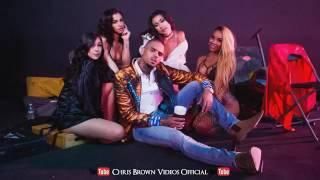 Chris Brown   Flexing ft  Lil Wayne, Quavo Migos