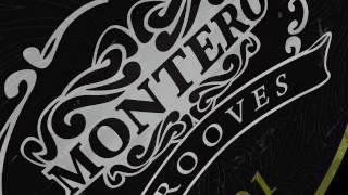 Montero - Testify (Montero Grooves)