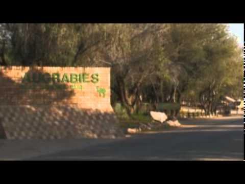 Riemvasmaak – South Africa Travel Channel 24