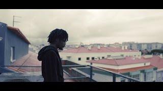 Prodigio - Sintomas (Video Oficial)