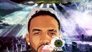 Joyner Lucas - Gone in 4 Minutes (REMIX)