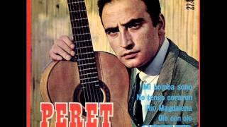 PERET- Ole con ole ( 1964).wmv