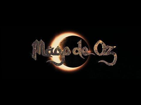 Te Traere El Horizonte de Mago De Oz Letra y Video