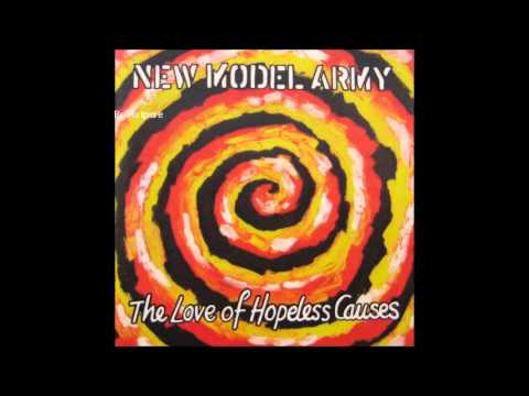 new-model-army-living-in-the-rose-the-love-of-hopeless-causes-1993-robertpere2