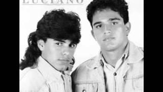 Zezé di Camargo e Luciano ESTRELA SÓ