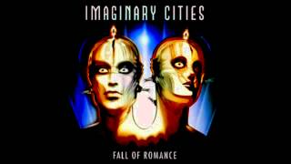 Bells of Cologne - Imaginary Cities (Lyrics)