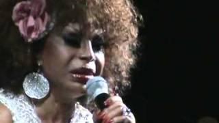 Elza Soares - Meu Guri