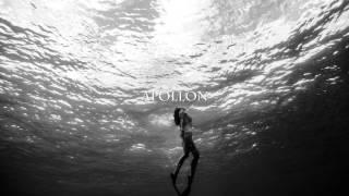 JØD x MEIDEN - It's Over (feat. Maki Flow