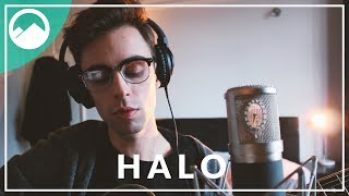 Beyoncé - Halo - Live Cover by ROLLUPHILLS