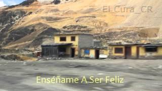 CONMUÉVETE - Grupo Alegría - Letra