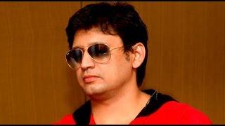 Prashanth's next film updates
