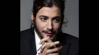 Salvador Sobral - You'd Be So Nice To Come Home To
