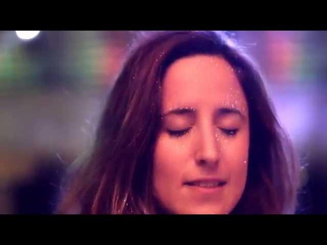 Penny Necklace - Purpurina