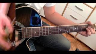 Kotor - Galija - lesson cover