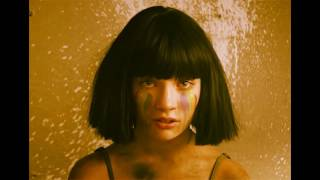 Sia - The Greatest (Instrumental + Official Backing Vocals)
