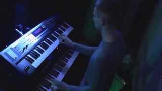 Czadoman Ruda tańczy jak szalona - Zespół Muzyczny Mastersi cover