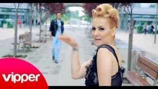 Goca Trzan - Voleo si skota OFFICIAL VIDEO HD