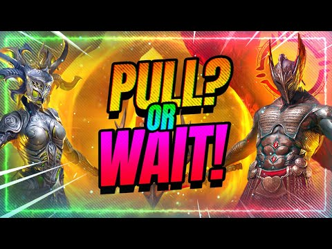 Are They WORTH Pulling For?! RAID Wrap Up!