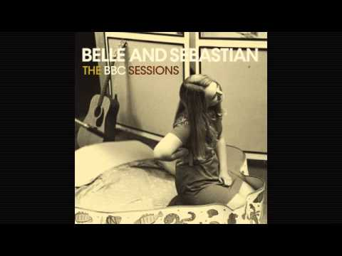 belle-and-sebastian-the-stars-of-track-and-field-radio-session-jeepster-recordings