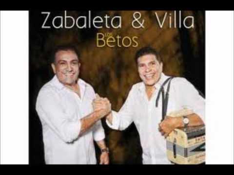 Una Cancion Romantica de Los Betos Letra y Video