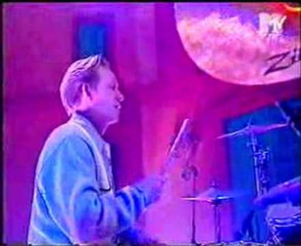 edwyn-collins-the-campaign-for-real-rock-ashtonarcher