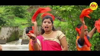 LAY BHARI SANAS VRUDALI DOUBLEBARI SHAKTI TURA (SHAKTIWALI GAULAN) SHAKTITURA 2018 width=