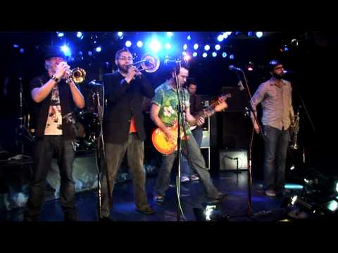 reel-big-fish-imaginary-friend-live-on-fearless-music-hd-fearlessmusicshow
