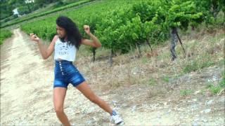 Dance Shana /gaza slim ft vybz kartel clarks