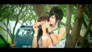 Engsub+Kara YANST Thinking of You   Thu Thủy   YouTube