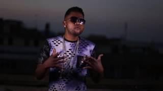 Yoann Loic Feat. Alson - Andrasako (Official Clip)