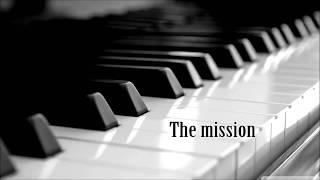 Fundo de oração - The mission - IURD